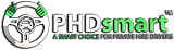PHDsmart Ltd. Logo